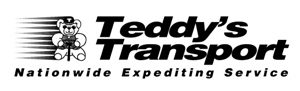 Teddy's-Transport-logo